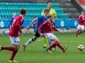 Eesti - Taani (U-17)(22.10.17)-18