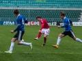 Eesti - Taani (U-17)(22.10.17)-180