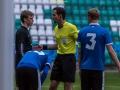 Eesti - Taani (U-17)(22.10.17)-183