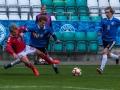 Eesti - Taani (U-17)(22.10.17)-184