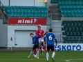 Eesti - Taani (U-17)(22.10.17)-186