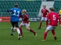 Eesti - Taani (U-17)(22.10.17)-187