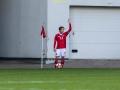 Eesti - Taani (U-17)(22.10.17)-19