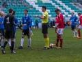 Eesti - Taani (U-17)(22.10.17)-190