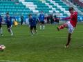 Eesti - Taani (U-17)(22.10.17)-191