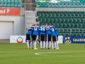 Eesti - Taani (U-17)(22.10.17)-2