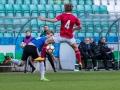 Eesti - Taani (U-17)(22.10.17)-20
