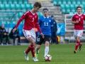 Eesti - Taani (U-17)(22.10.17)-21