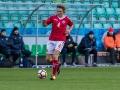 Eesti - Taani (U-17)(22.10.17)-22