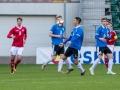 Eesti - Taani (U-17)(22.10.17)-23