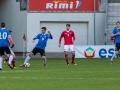 Eesti - Taani (U-17)(22.10.17)-24