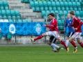 Eesti - Taani (U-17)(22.10.17)-25