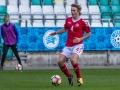 Eesti - Taani (U-17)(22.10.17)-26