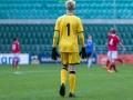 Eesti - Taani (U-17)(22.10.17)-27