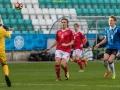 Eesti - Taani (U-17)(22.10.17)-3