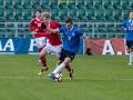 Eesti - Taani (U-17)(22.10.17)-30