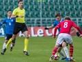 Eesti - Taani (U-17)(22.10.17)-31