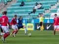 Eesti - Taani (U-17)(22.10.17)-34