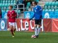 Eesti - Taani (U-17)(22.10.17)-35