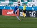 Eesti - Taani (U-17)(22.10.17)-38