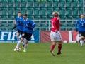 Eesti - Taani (U-17)(22.10.17)-39