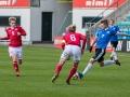 Eesti - Taani (U-17)(22.10.17)-40