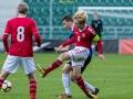 Eesti - Taani (U-17)(22.10.17)-41