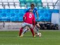 Eesti - Taani (U-17)(22.10.17)-42