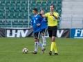 Eesti - Taani (U-17)(22.10.17)-43