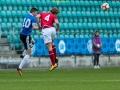 Eesti - Taani (U-17)(22.10.17)-45