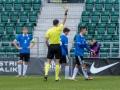 Eesti - Taani (U-17)(22.10.17)-46
