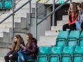 Eesti - Taani (U-17)(22.10.17)-47