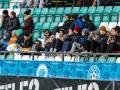 Eesti - Taani (U-17)(22.10.17)-49