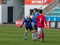 Eesti - Taani (U-17)(22.10.17)-51