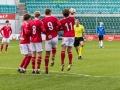 Eesti - Taani (U-17)(22.10.17)-54