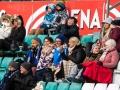 Eesti - Taani (U-17)(22.10.17)-56