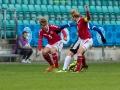 Eesti - Taani (U-17)(22.10.17)-57