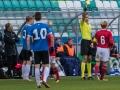 Eesti - Taani (U-17)(22.10.17)-58