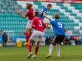 Eesti - Taani (U-17)(22.10.17)-59