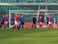Eesti - Taani (U-17)(22.10.17)-6