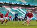 Eesti - Taani (U-17)(22.10.17)-60