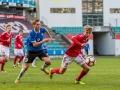 Eesti - Taani (U-17)(22.10.17)-61