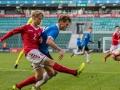 Eesti - Taani (U-17)(22.10.17)-62