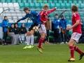 Eesti - Taani (U-17)(22.10.17)-63