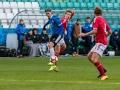 Eesti - Taani (U-17)(22.10.17)-64