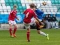 Eesti - Taani (U-17)(22.10.17)-65