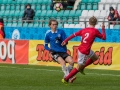 Eesti - Taani (U-17)(22.10.17)-67