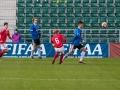 Eesti - Taani (U-17)(22.10.17)-68