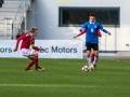 Eesti - Taani (U-17)(22.10.17)-69