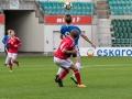 Eesti - Taani (U-17)(22.10.17)-7